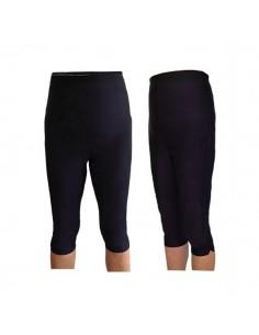 Swimwear XXL Pant - Below...