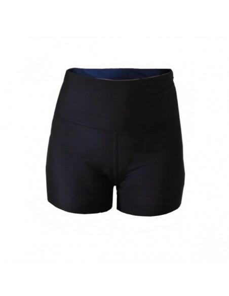 Pant - Boy leg, Black